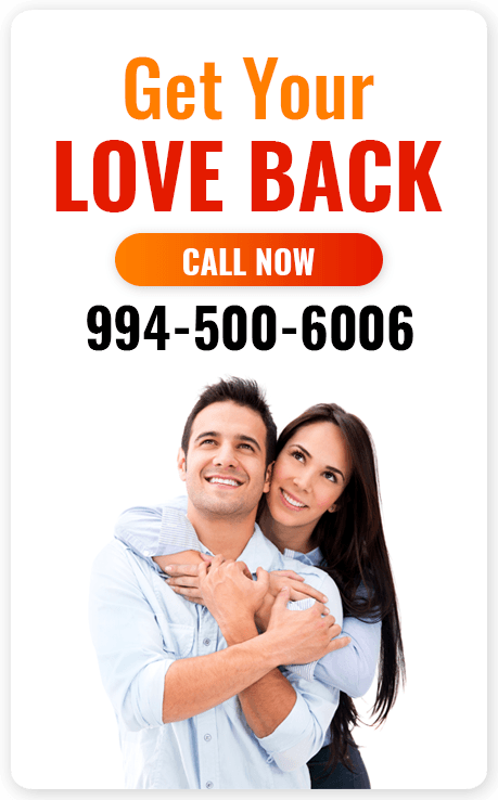 love-back-bnr