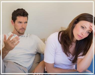 marital-life-img