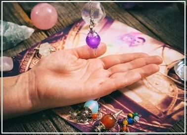 psychic-reading-img